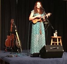AmyKucharik