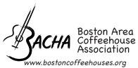 BACHA-small-logo